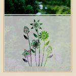 Sichtschutz Fenster Fenster Sichtschutz Fenster Anchovi Shop I Blumen Glasfolie Auf Maß Garten Holz Bremen Rolladen Nachträglich Einbauen Pvc Köln Standardmaße Insektenschutz Ohne
