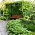 Trennwand Garten Sichtschutz Metall Rost Glas Holz Obi Bauhaus Ikea Schweiz Kaufen Kunststoff Mit Hecken Essgruppe Whirlpool Aufblasbar Hängesessel Rattan Garten Trennwand Garten