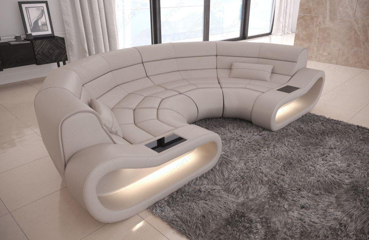 Full Size of Big Sofa Leder Ecksofa Megacouch Concept U Form Wohnzimmer Hocker Benz Antik Xxl Grau Chesterfield Reiniger Braun Mit Verstellbarer Sitztiefe Kaufen Antikes In Sofa Big Sofa Leder