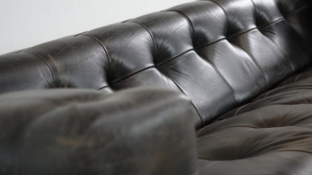Large Size of De Sede Sofa Endless Ds 600 Bi Preis Uk Leder Gebraucht Sessel Kaufen Furniture Used For Sale By Robert Haussmann Rh 306 Club Swiss Design Badezimmer Sofa De Sede Sofa