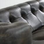 De Sede Sofa Sofa De Sede Sofa Endless Ds 600 Bi Preis Uk Leder Gebraucht Sessel Kaufen Furniture Used For Sale By Robert Haussmann Rh 306 Club Swiss Design Badezimmer