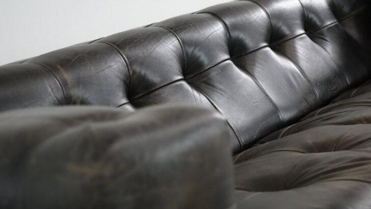 Medium Size of De Sede Sofa Endless Ds 600 Bi Preis Uk Leder Gebraucht Sessel Kaufen Furniture Used For Sale By Robert Haussmann Rh 306 Club Swiss Design Badezimmer Sofa De Sede Sofa
