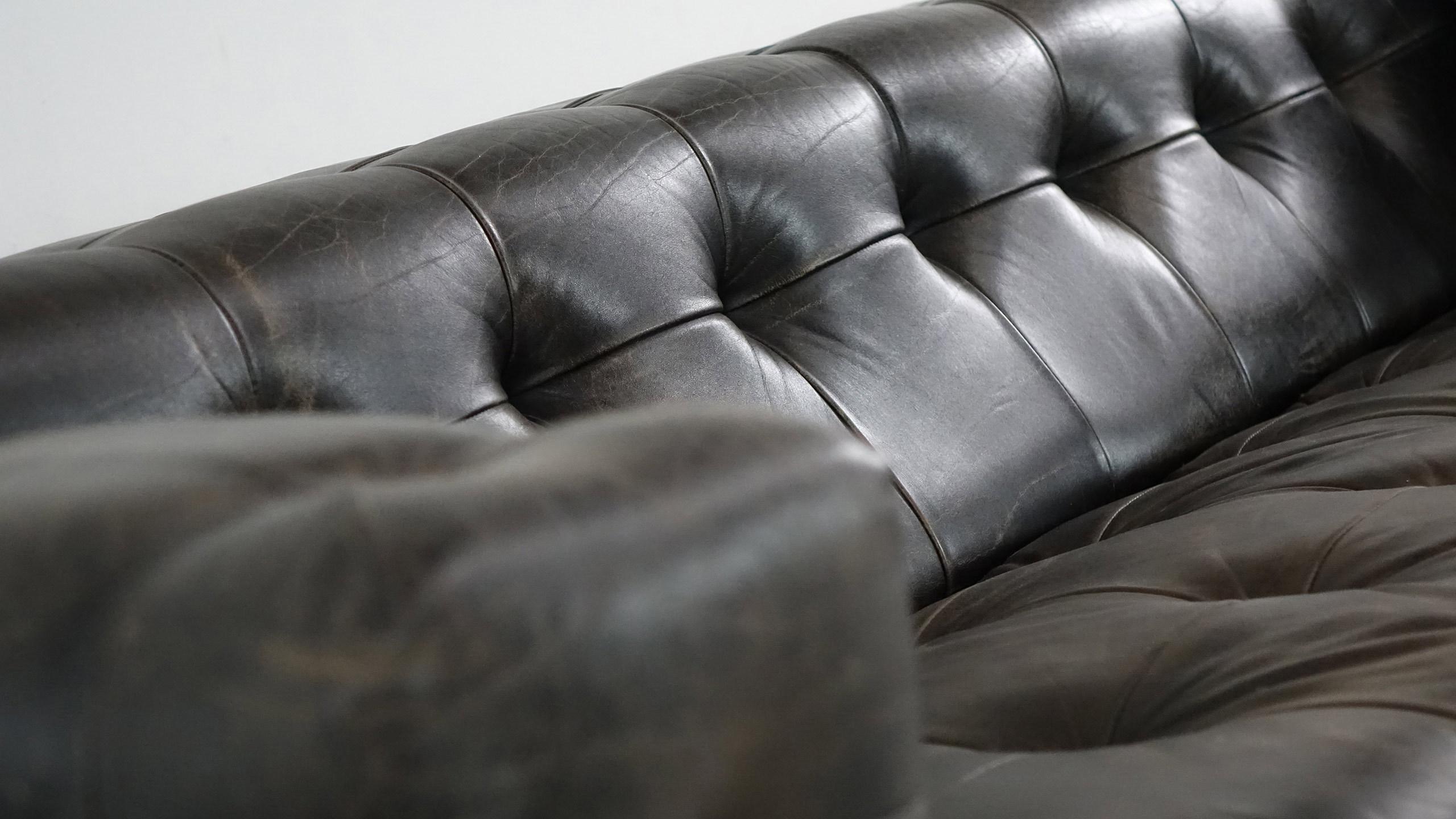 Full Size of De Sede Sofa Endless Ds 600 Bi Preis Uk Leder Gebraucht Sessel Kaufen Furniture Used For Sale By Robert Haussmann Rh 306 Club Swiss Design Badezimmer Sofa De Sede Sofa