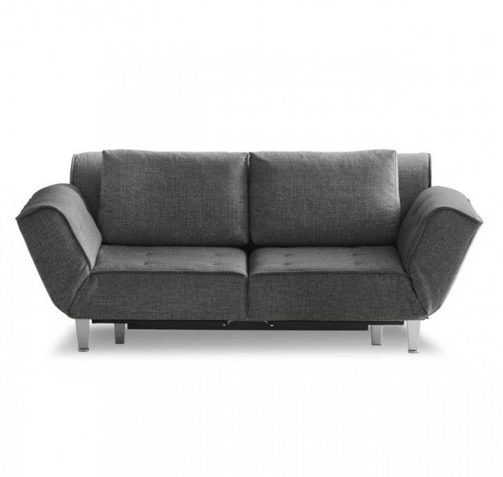 Medium Size of Ektorp Sofa Ikea Loveseat With Pull Out Bed Couch Von Antik Mit Boxen Rattan Federkern Spannbezug Verstellbarer Sitztiefe Weiches U Form Antikes Auf Raten Kare Sofa Ektorp Sofa