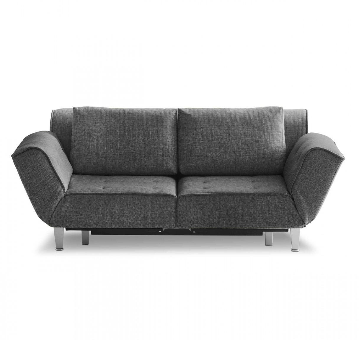Full Size of Ektorp Sofa Ikea Loveseat With Pull Out Bed Couch Von Antik Mit Boxen Rattan Federkern Spannbezug Verstellbarer Sitztiefe Weiches U Form Antikes Auf Raten Kare Sofa Ektorp Sofa