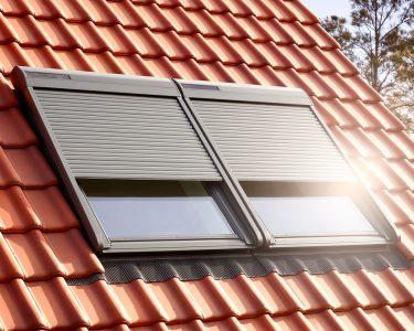 Velux Fenster Fenster Rollladen Dachflchenfenster Bei Henrich Kaufen Wrmeschutz Im Flachdach Fenster Rollo 3 Fach Verglasung Mit Rolladen Integriertem Schüco Online Rundes Maße