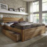 Massiv Betten Bett Massivholz Schubladenbett 180x200 Holzbett Bett Eiche Massiv Gelt Betten Kaufen 90x200 Mit Stauraum Esstische Amazon Test Bonprix 140x200 Für übergewichtige