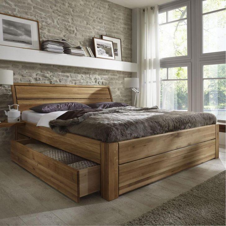 Medium Size of Massivholz Schubladenbett 180x200 Holzbett Bett Eiche Massiv Gelt Betten Kaufen 90x200 Mit Stauraum Esstische Amazon Test Bonprix 140x200 Für übergewichtige Bett Massiv Betten