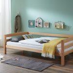 Betten 160x200 Mädchen Altes Bett Für Teenager Mit Bettkasten Pinolino Stauraum Inkontinenzeinlagen Dico Hohe Bei Ikea Weiß 90x200 überlänge Hamburg Bett Bett Einzelbett