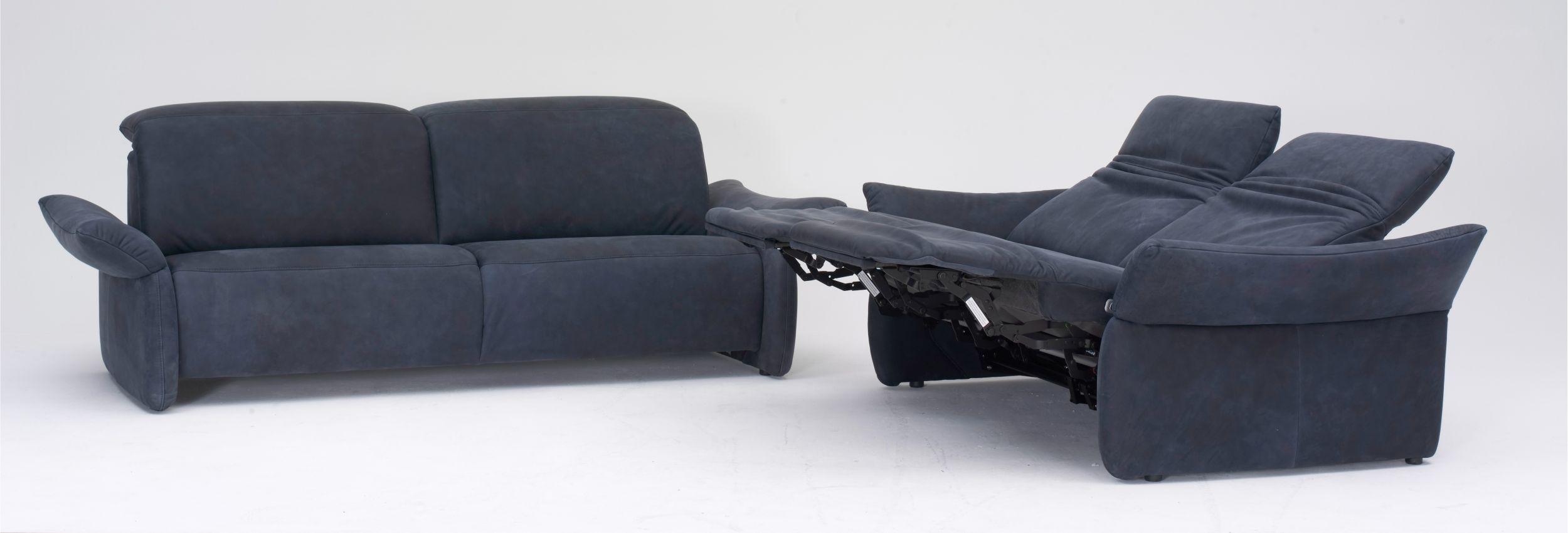 Full Size of 2 Sitzer Sofa Mit Relaxfunktion Elektrischer Elektrisch 5 Stoff 2 Sitzer City Integrierter Tischablage Und Stauraumfach Leder Gebraucht 5 Sitzer   Grau 196 Cm Sofa 2 Sitzer Sofa Mit Relaxfunktion