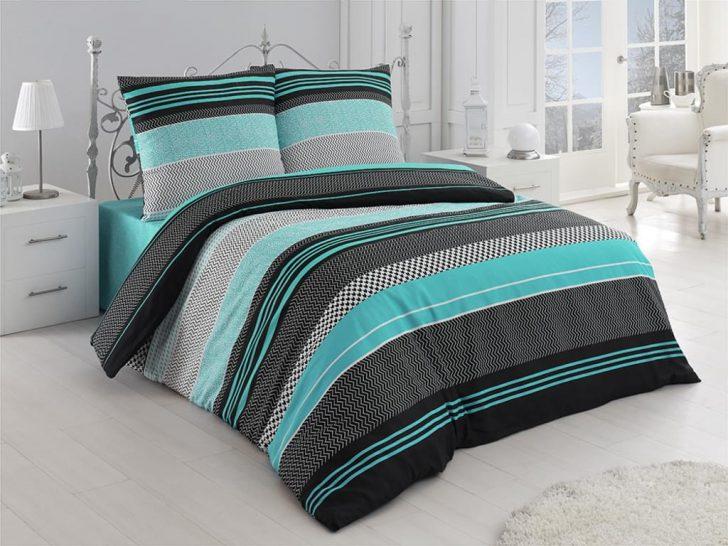 Betten 200x220 Bettwsche Bettbezug Cm Aus Holz 160x200 Bonprix Xxl Outlet Ruf Kaufen Luxus Amazon Massiv Günstige 180x200 Schlafzimmer Boxspring De Bett Betten 200x220