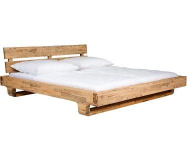 Bett Massiv Bett Bett Massiv Betten Aus Massivholz Kaufen Doppelbetten Von Massivum Coole Kopfteil Selber Machen 160 Amerikanische Sofa Mit Bettfunktion Aufbewahrung Antike
