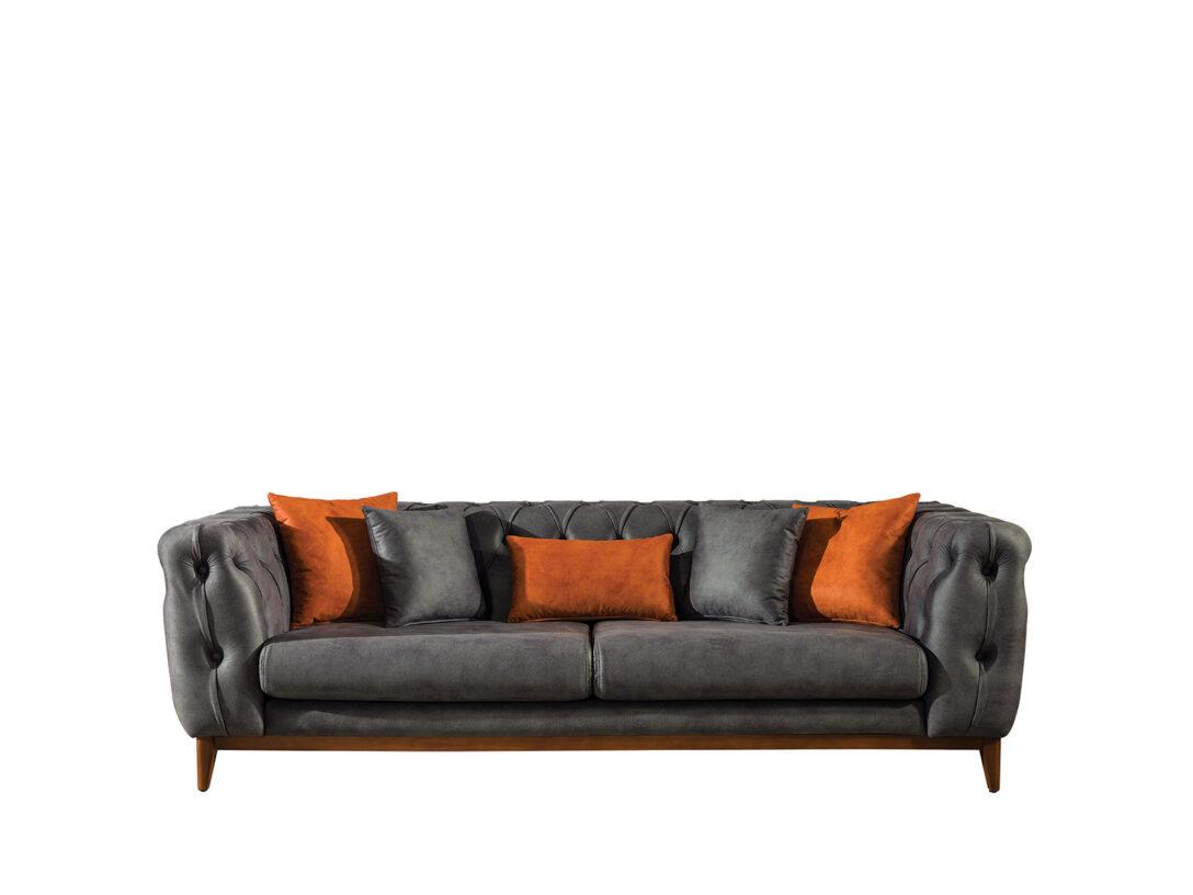 Large Size of Natura Sofa Brooklyn Denver Couch Newport Livingston Kansas Home Pasadena Love Gebraucht Kaufen Set Koltuk Takimi Rose Gl Mbel Aus Hamburg Kunstleder Weiß Sofa Natura Sofa