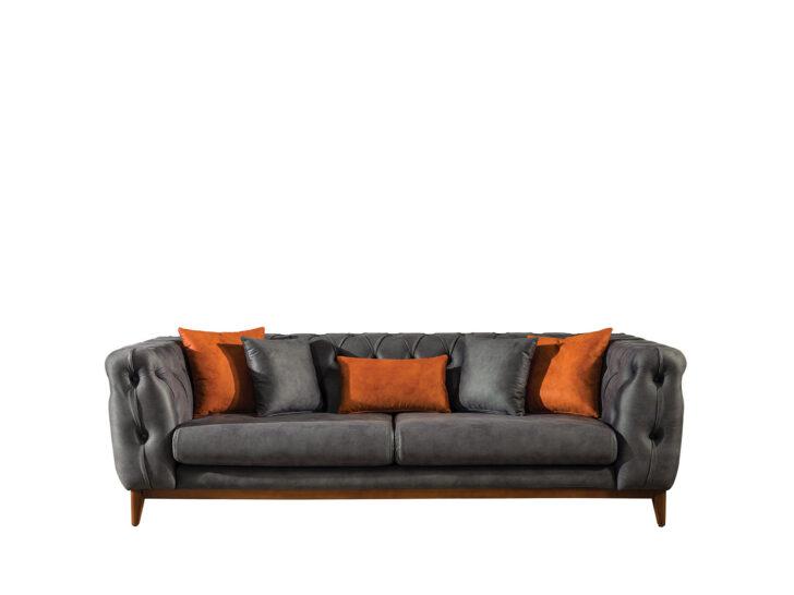 Medium Size of Natura Sofa Brooklyn Denver Couch Newport Livingston Kansas Home Pasadena Love Gebraucht Kaufen Set Koltuk Takimi Rose Gl Mbel Aus Hamburg Kunstleder Weiß Sofa Natura Sofa