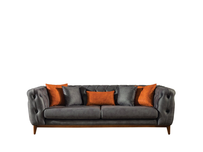 Full Size of Natura Sofa Brooklyn Denver Couch Newport Livingston Kansas Home Pasadena Love Gebraucht Kaufen Set Koltuk Takimi Rose Gl Mbel Aus Hamburg Kunstleder Weiß Sofa Natura Sofa
