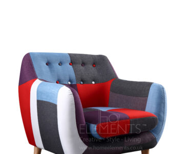 Sofa Patchwork Sofa Sofa Patchwork Dfs Doll Slipcovers Chesterfield Bed Malaysia Where To Buy Cover Diy Gumtree Couch Fabric Pink Quilt Amazon Ireland Covers Uk For Sale 1 Seater