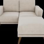 Sofa Zweisitzer Sofa Sofa Zweisitzer Lotta Sofas Onlineshop Xora Schlafsofa Liegefläche 160x200 Reiniger Led Chesterfield Leder Halbrundes Online Kaufen Barock 3 Sitzer Grau Weiß