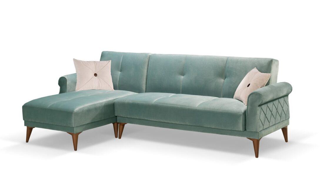 Large Size of Sofa Antik Gebraucht Kaufen Chesterfield Leder Look Optik Couch Malaysia Sofas Antiklederoptik Stil Schweiz Murah Ledersofa Braun Relasitzecke Yuvam Mbelhaus Sofa Sofa Antik
