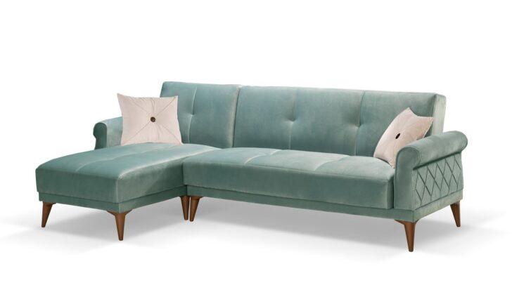 Medium Size of Sofa Antik Gebraucht Kaufen Chesterfield Leder Look Optik Couch Malaysia Sofas Antiklederoptik Stil Schweiz Murah Ledersofa Braun Relasitzecke Yuvam Mbelhaus Sofa Sofa Antik