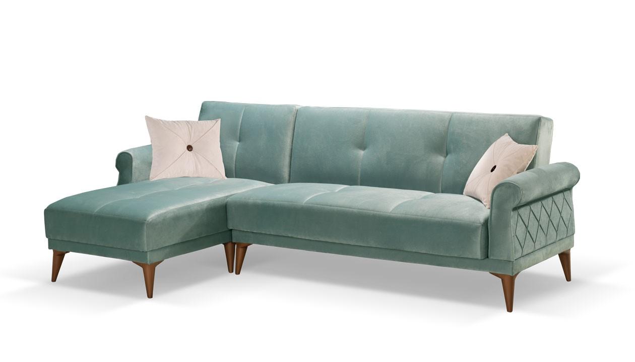 Full Size of Sofa Antik Gebraucht Kaufen Chesterfield Leder Look Optik Couch Malaysia Sofas Antiklederoptik Stil Schweiz Murah Ledersofa Braun Relasitzecke Yuvam Mbelhaus Sofa Sofa Antik