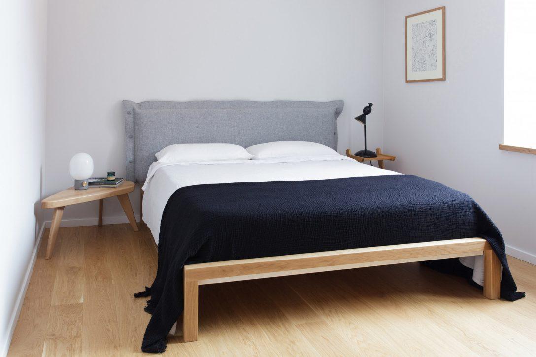 Large Size of 160x200 Bett Pure Eiche Kopfteil Cm Hans Hansen Einrichten Designde Weiß Mit Schubladen Komplett Betten Berlin Mädchen Test Dico 140x200 Ohne Meise Bett 160x200 Bett