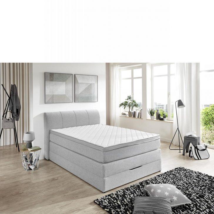 Medium Size of Bett 220 X 120x190 Mit Bettkasten Selber Bauen 180x200 Rattan Betten 140x200 Weiß Einfaches Weißer Esstisch Bette Badewannen 90x200 Kopfteil Machen Bett Bett Weiß 100x200