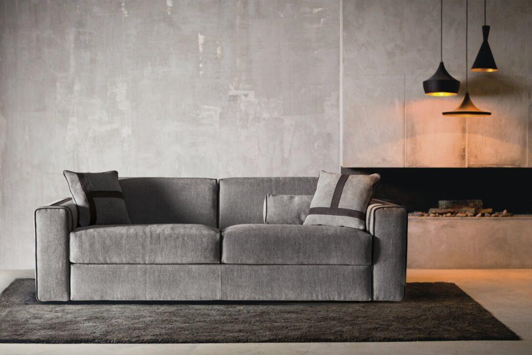 Large Size of Graues Sofa Teppich Farbe Graue Couch Ikea Welche Wandfarbe Wohnzimmer Passende Kissenfarbe Kissen Weisser Passt Gelbe Ellington Mit Abnehmbaren Kopfsttzen Sofa Graues Sofa