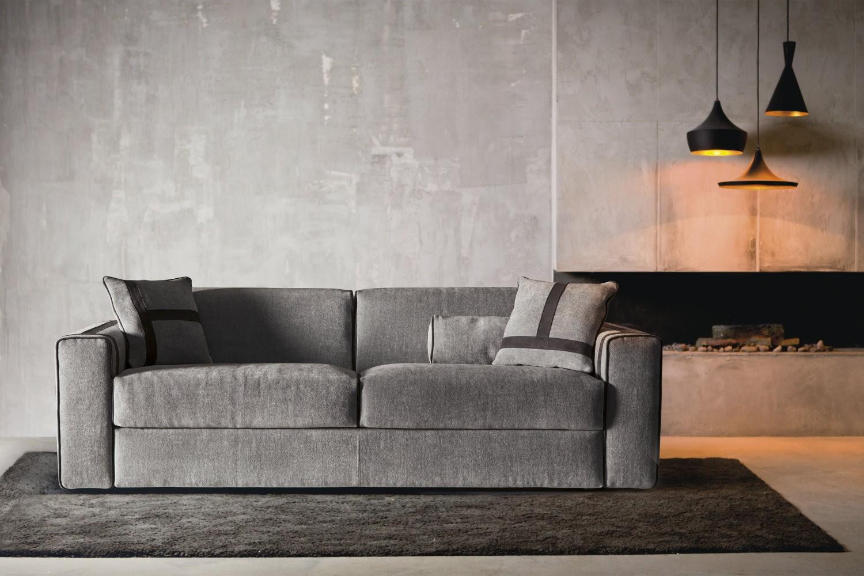Full Size of Graues Sofa Teppich Farbe Graue Couch Ikea Welche Wandfarbe Wohnzimmer Passende Kissenfarbe Kissen Weisser Passt Gelbe Ellington Mit Abnehmbaren Kopfsttzen Sofa Graues Sofa