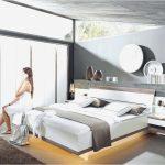 Bett 2x2m Bett Bett 2x2m Wohnzimmer Bilder Bei Ebay Kleinanzeigen 140x200 Weiß Mit Unterbett Gästebett Betten Günstig Kaufen Dormiente Buche Himmel Ruf Mannheim 200x220