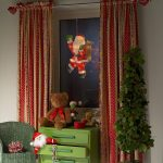 Fenster Beleuchtung Fenster Fensterbeleuchtung Weihnachten Innen Sternschnuppe Led Mit Saugnapf Sterne Weihnachts Asr Fenster Beleuchtung Strom Batterie Stern Selber Machen Kabel