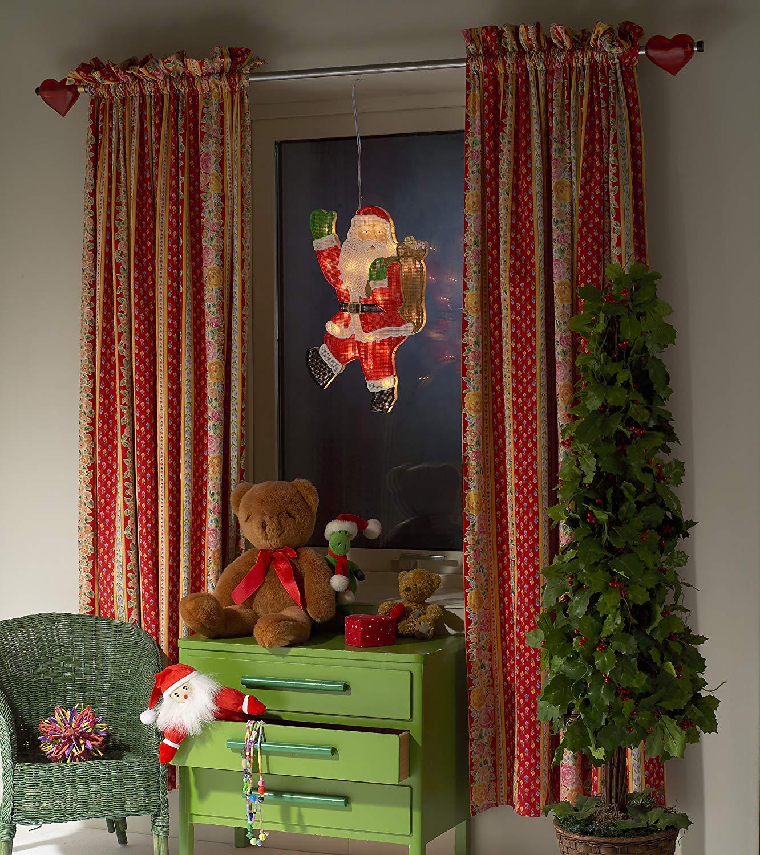 Full Size of Fensterbeleuchtung Weihnachten Innen Sternschnuppe Led Mit Saugnapf Sterne Weihnachts Asr Fenster Beleuchtung Strom Batterie Stern Selber Machen Kabel Fenster Fenster Beleuchtung