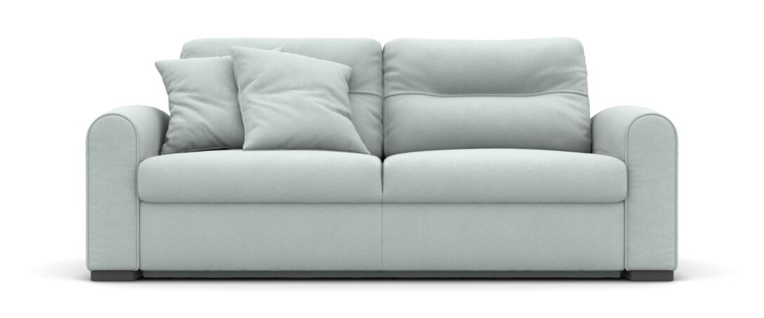 Large Size of 2 Sitzer Sofas Und Couches Online Kaufen Renetti Passt Zu Dir Xora Sofa Mit Schlaffunktion 3 Grau Relaxfunktion Regal 20 Cm Tief Erpo Canape Bett 160x200 Sofa 2 Sitzer Sofa Mit Schlaffunktion