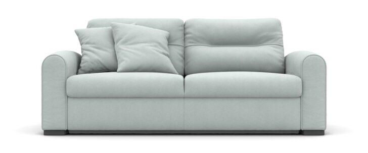 Medium Size of 2 Sitzer Sofas Und Couches Online Kaufen Renetti Passt Zu Dir Xora Sofa Mit Schlaffunktion 3 Grau Relaxfunktion Regal 20 Cm Tief Erpo Canape Bett 160x200 Sofa 2 Sitzer Sofa Mit Schlaffunktion