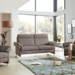 Sofa Garnitur 3 Teilig Ikea Kasper Wohndesign Leder Schwarz Couch 2 1 Couchgarnitur Kaufen Garnituren 3 2 Moderne 3 2 1 Sofa Garnitur 3/2/1 Eiche Massivholz Sofa Sofa Garnitur