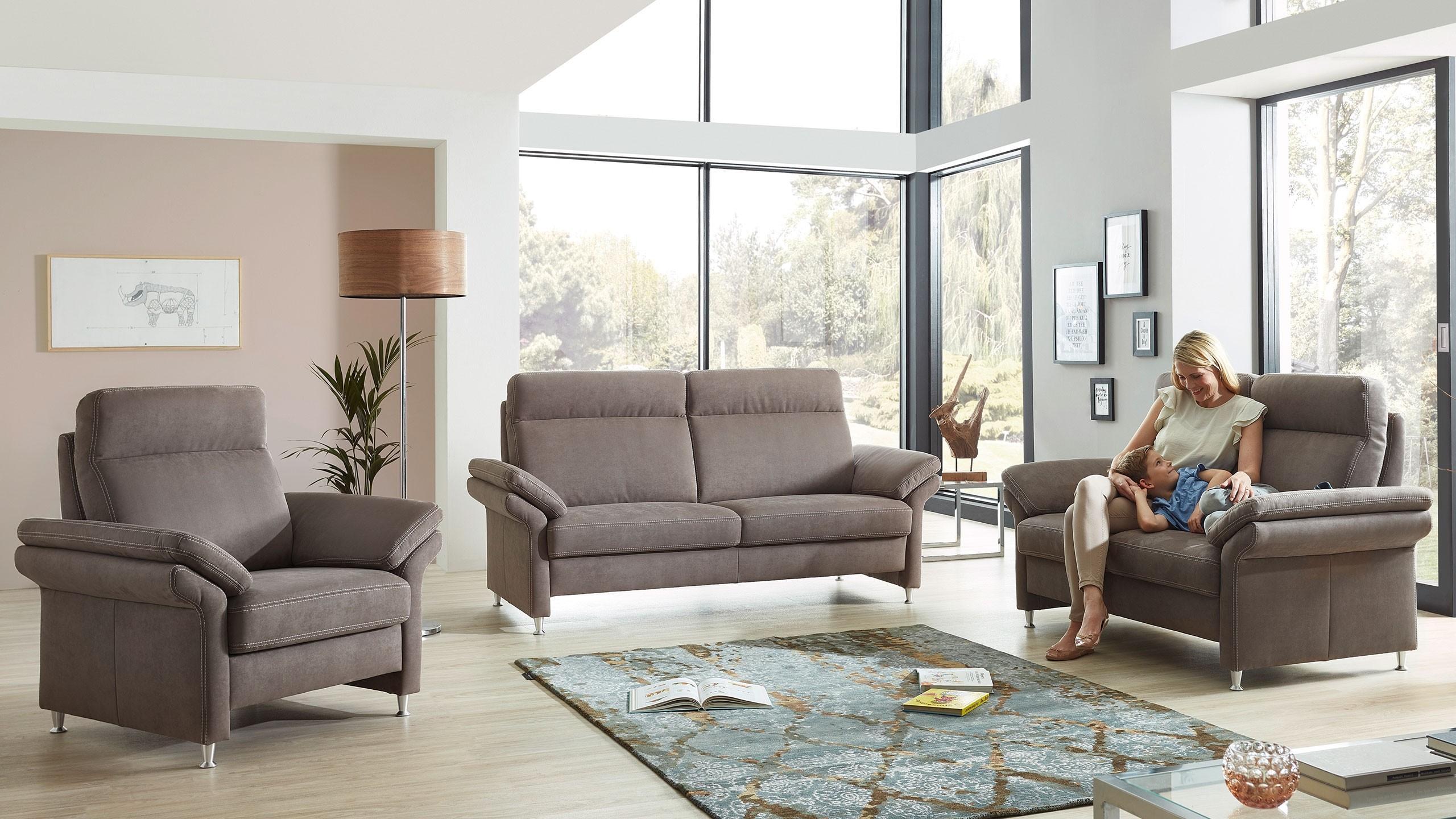 Full Size of Sofa Garnitur 3 Teilig Ikea Kasper Wohndesign Leder Schwarz Couch 2 1 Couchgarnitur Kaufen Garnituren 3 2 Moderne 3 2 1 Sofa Garnitur 3/2/1 Eiche Massivholz Sofa Sofa Garnitur