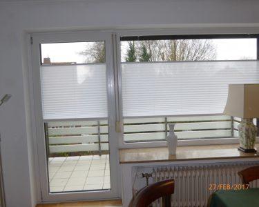 Plissee Fenster Fenster Plissee Fenster Innen Ausmessen Ikea Montage Ohne Bohren Soluna Montageanleitung Montieren Zum Klemmen Fensterrahmen Amazon Richtig Ins De Alte Kaufen Aluplast