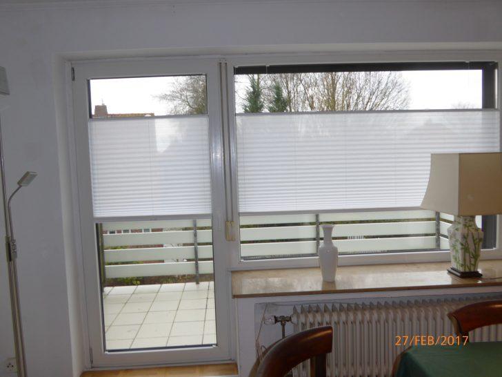 Medium Size of Plissee Fenster Innen Ausmessen Ikea Montage Ohne Bohren Soluna Montageanleitung Montieren Zum Klemmen Fensterrahmen Amazon Richtig Ins De Alte Kaufen Aluplast Fenster Plissee Fenster