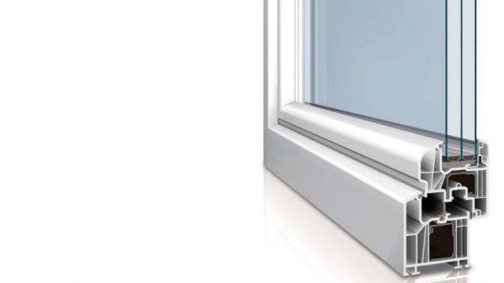 Medium Size of Schallschutz Fenster Schreinerei Renaltner Sichtschutzfolie Für Insektenschutz Kunststoff Austauschen Sicherheitsfolie Test Neue Kosten Einbruchsicherung Fenster Schallschutz Fenster
