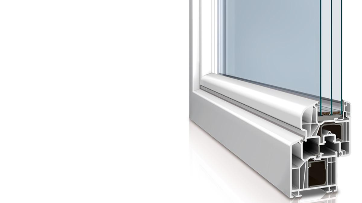 Full Size of Schallschutz Fenster Schreinerei Renaltner Sichtschutzfolie Für Insektenschutz Kunststoff Austauschen Sicherheitsfolie Test Neue Kosten Einbruchsicherung Fenster Schallschutz Fenster