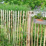 Staketenzaun 0 Garten Trennwand Wassertank Lounge Möbel Brunnen Im Schwimmbecken Spaten Truhenbank Holzhaus Kind Hängesessel Whirlpool Feuerstelle Essgruppe Garten Garten Zaun