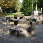 Skulpturen Garten Gartenskulpturen Buddha Stein Steinguss Kaufen Aus Antik Gartenskulptur Selber Machen Skulpturengarten Elmshorn Wikipedia Garten Skulpturen Garten