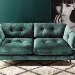 Sofa 2 5 Sitzer Sofa Sofa 2 5 Sitzer Federkern Couch Leder Grau Relaxfunktion Mit Schlaffunktion Microfaser Japan Xxl Samt U Form Bett Schubladen 180x200 200x180 Ottomane