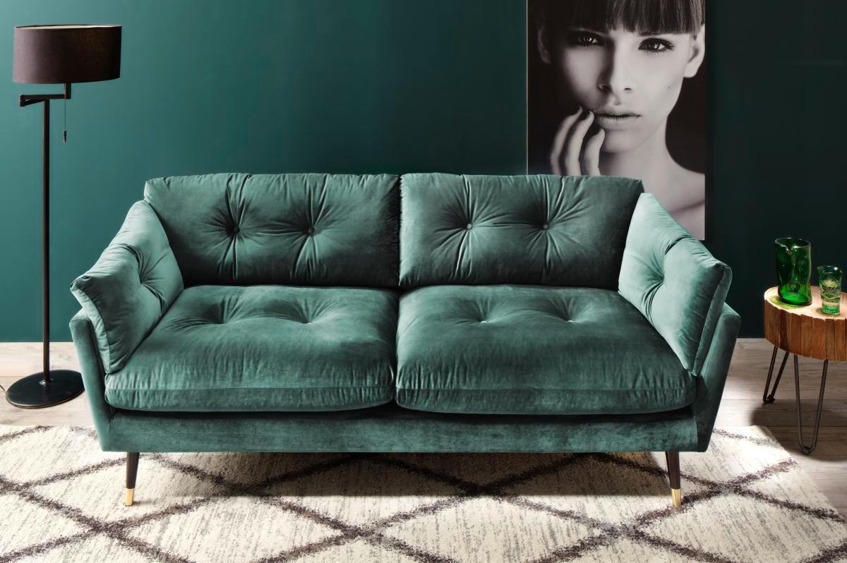 Full Size of Sofa 2 5 Sitzer Federkern Couch Leder Grau Relaxfunktion Mit Schlaffunktion Microfaser Japan Xxl Samt U Form Bett Schubladen 180x200 200x180 Ottomane Sofa Sofa 2 5 Sitzer