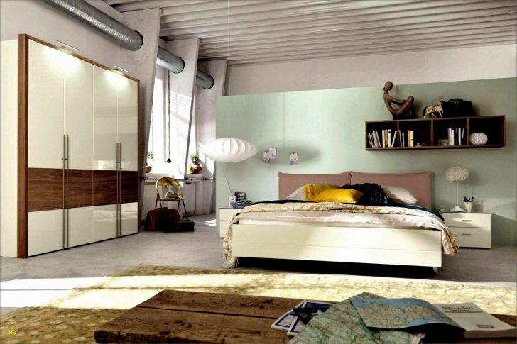 Medium Size of Betten Holz 200x200 Düsseldorf Tempur Regal Weiß Frankfurt Massivholz Schöne 180x200 Holzhaus Kind Garten Esstisch Somnus Außergewöhnliche Holzküche Aus Bett Betten Holz