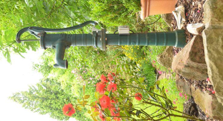 Medium Size of Bewsserungssysteme Fr Automatische Gartenbewsserung Meine Rattanmöbel Garten Loungemöbel Günstig Feuerschale Lärmschutz Gartenüberdachung Kräutergarten Garten Bewässerungssysteme Garten