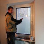 Fenster Austauschen Fenster Glasscheibe Tauschen Im Kunststoff Fenster Mit Lüftung Schallschutz Weru Einbau Kosten Neue Sicherheitsfolie Alte Kaufen Weihnachtsbeleuchtung De Klebefolie