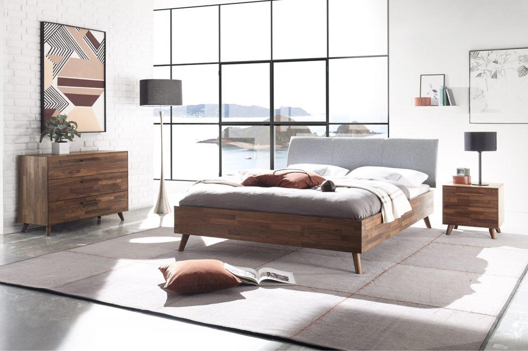 Large Size of Ikea Bett Grau Braun Holz 140x200 90x200 Hemnes 180x200 Samt Hasena Fine Moderno Nussbaum Bezug Mbel Letz Ihr Landhaus Kingsize Kleinkind Schlafzimmer Set Mit Bett Bett Grau