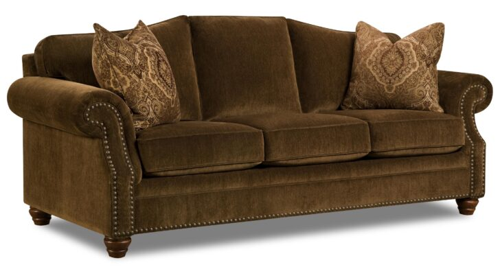 Medium Size of Chippendale Sofa Slipcover Reproduction History Furniture For Sale Cover Uk Table Lane Style Sofas Ethan Allen Beziehen Auf Raten De Sede Lagerverkauf Hussen Sofa Chippendale Sofa