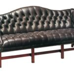 Chippendale Sofa Furniture For Sale Style Table Uk Reproduction Slipcover History Cover Classic Leather Tufted 386 Big Günstig Groß Englisch Franz Fertig Sofa Chippendale Sofa