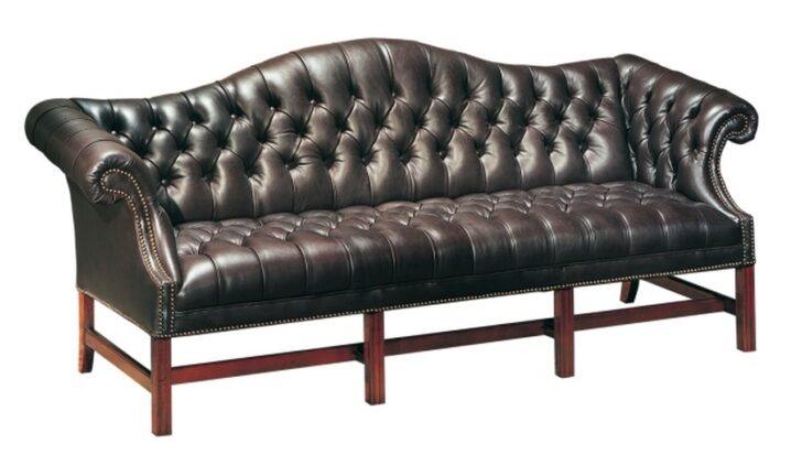 Medium Size of Chippendale Sofa Furniture For Sale Style Table Uk Reproduction Slipcover History Cover Classic Leather Tufted 386 Big Günstig Groß Englisch Franz Fertig Sofa Chippendale Sofa